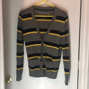 American Eagle outfitters XS/TP made in China